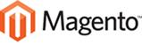 it-e-magento